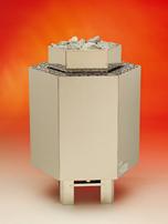 Z6 profesional - AGREGATUL ELECTRIC (producator EOS-WERKE GERMANIA)