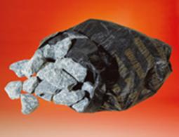 Pietre speciale pentru agregat - ACCESORII SAUNA (producator EOS-WERKE GERMANIA)