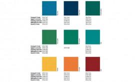 Paletar Omnisport Excel Tarkett - Omnisport Excel
