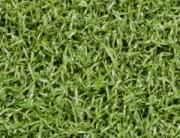 Gazon artificial pentru terenuri de sport - Gazon artificial