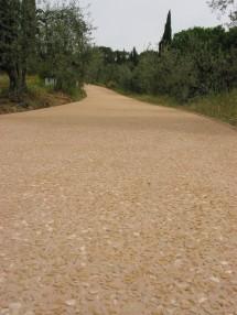 Sasso Italia - Pavaj din piatra naturala - SASSO ITALIA