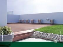 Acoperis verde - DIADEM 350 - Acoperis verde - DIADEM 350