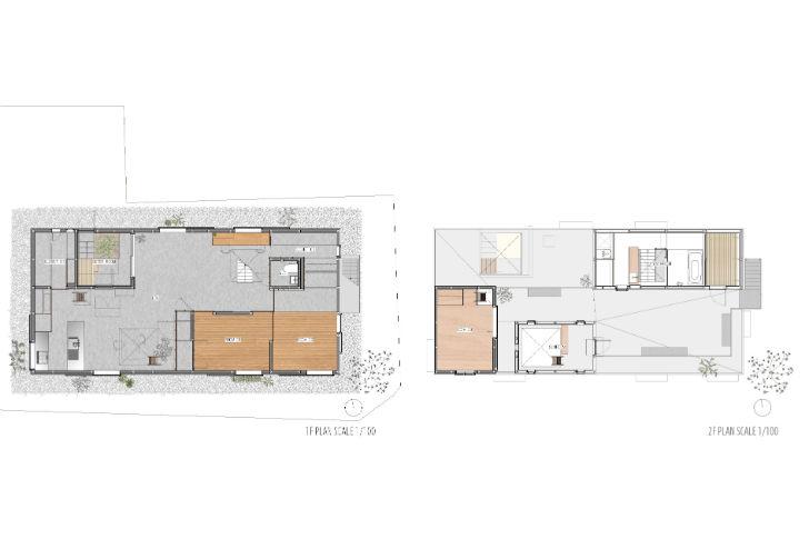 Casa in Yamasaki14 - Casa in Yamasaki