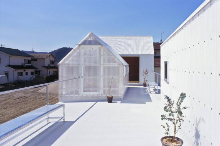 Casa in Yamasaki6 - Casa in Yamasaki