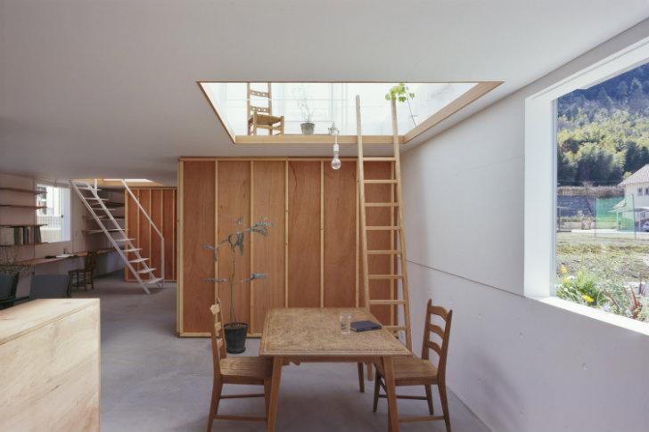 Casa in Yamasaki9 - Casa in Yamasaki