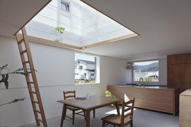 Casa in Yamasaki10 - Casa in Yamasaki