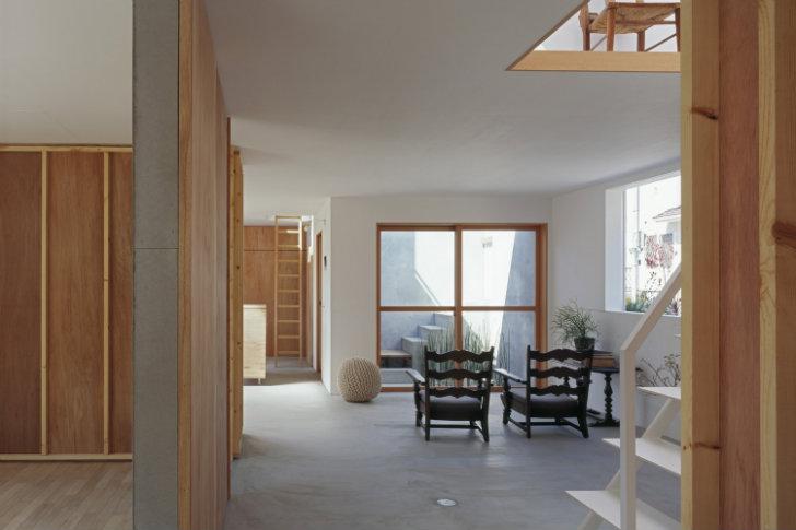 Casa in Yamasaki11 - Casa in Yamasaki