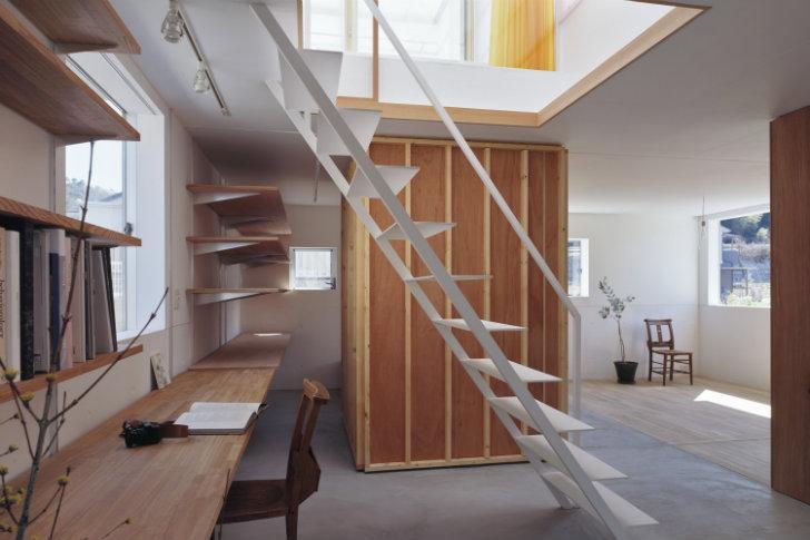 Casa in Yamasaki12 - Casa in Yamasaki