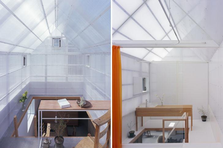 Casa in Yamasaki13 - Casa in Yamasaki