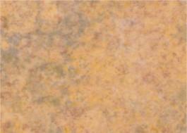 Pardoseala PVC - REKORD 31 - Paletar Pardoseli PVC
