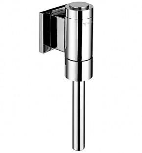 Robinet pentru spalare pisoar design SCHELL SCHELLOMAT EDITION - 7.Robinete cu montare aparentă pentru spălare pisoar