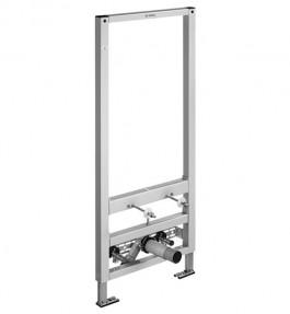 Modul de montaj bideu SCHELL - 9.Module de montaj