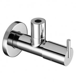 Robinet coltar Design SCHELL PURIS  - 16.Robinete de colt Design