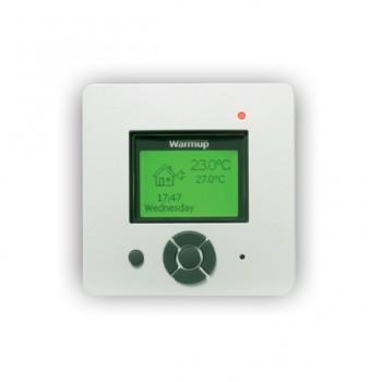 Termostat programabil XSTAT - Termostat programabil  XSTAT