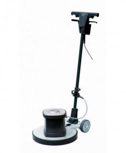 Masina multifunctionala monodisc pentru curatenie ES 420S/SH - Utilaje curatenie