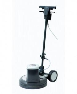 Masina multifunctionala monodisc pentru curatenie ES 430E - Utilaje curatenie