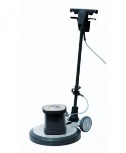 Masina multifunctionala monodisc pentru curatenie ES 500 - Utilaje curatenie