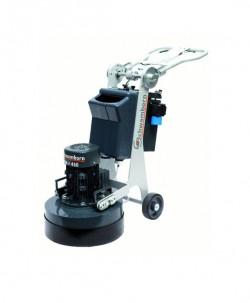 Masina profesionala multifunctionala pentru polizare DSM 430 - Utilaje polizare
