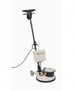 Masina profesionala multifunctionala pentru polizare STR 581 - Utilaje polizare