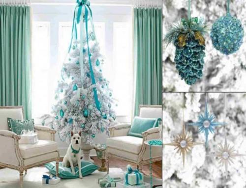 Foto via www.homeinnen.com - Un interior deloc simplu. Sa-i zicem... Lady Style