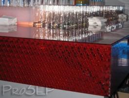 Mobilier pentru baruri si cluburi de noapte Starlight - Mobilier pentru baruri si cluburi de noapte Starlight