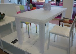 Mobilier Starlight - Mobilier exclusivist Starlight