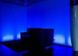 Decor Starlight - Podele luminoase, decoruri de televiziune Starlight