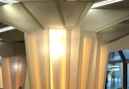 Pereti despartitori Starlight - Pereti despartitori, usi batante sau glisante Starlight