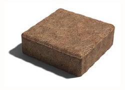Pavela in sistem din beton DOM - Pavele din beton In sistem