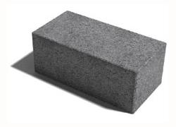 Pavela in sistem din beton ROLLO - Pavele din beton In sistem