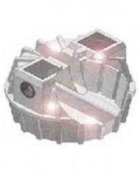 Separator de grasimi, amidon si particule inerte UNDER DEG STANDARD - Separatoare de grasimi