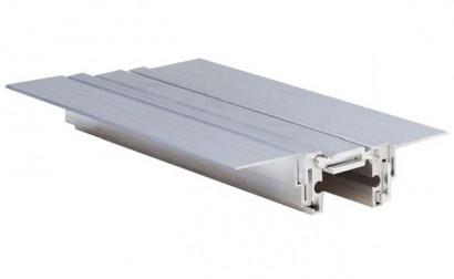 Profile de dilatatie metalice pentru pardoseli - Profile de dilatatie metalice pentru pardoseli