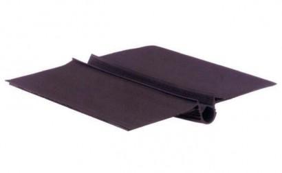 Membrana hidroizolanta - Profile de dilatatie pentru acoperis