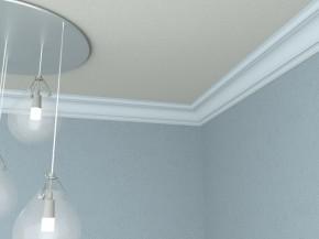 Bagheta decorativa Bi 15 - Baghete decorative pentru tavan