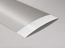 EGGER laminat din aluminiu - Laminate EGGER