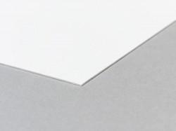 EGGER laminat W1001 - Laminate EGGER