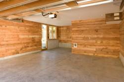 Studioul Laurelhurst4 - Studioul Laurelhurst