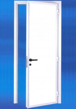 Usa pentru spatii igienizare - Usi frigorifice 3
