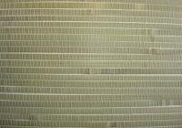 Tapet din fibre naturale - bambus  - Tapet din fibre naturale - bambus
