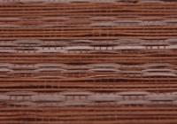Tapet cu bambus si iarba - Tapet din fibre naturale - bambus si iarba