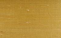 Tapet din fibre naturale - fibre de iuta - Tapet din fibre naturale - fibre de iuta