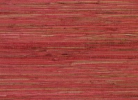 Tapet din fibre naturale - ramia - Tapet din fibre naturale - ramia