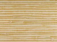 Tapet din fibre naturale - papura - Tapet din fibre naturale - papura