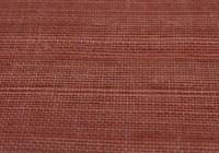 Tapet cu sisal in doua culori  - Tapet din fibre naturale - sisal