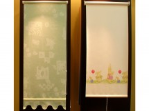 Rulori textile - Rulori textile