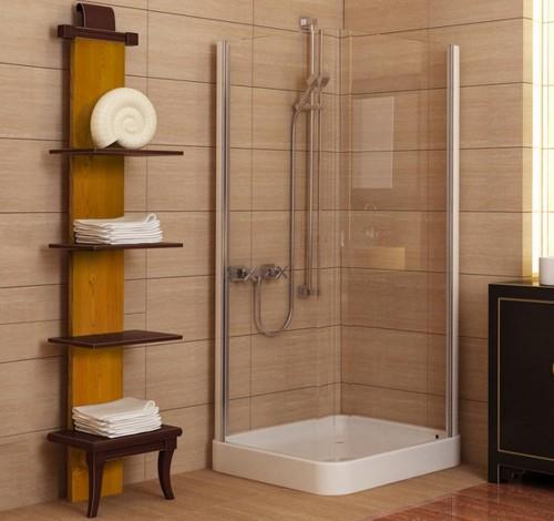 Foto FreePixels.com via the maisonette.net - Idei speciale de amenajari pentru bai de diverse dimensiuni (foto FreePixels.com via the maisonette.net)