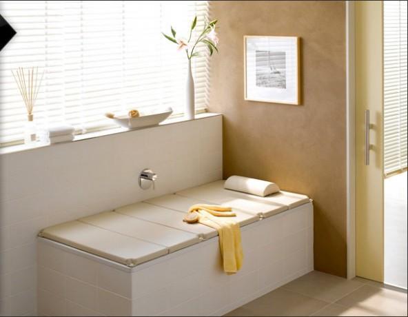 Foto FreePixels com via the maisonette net - Idei speciale de amenajari pentru bai de diverse