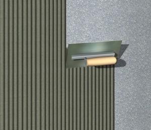 Protectie anticoroziva si punte de aderenta - Consolidari, reparatii betoane
