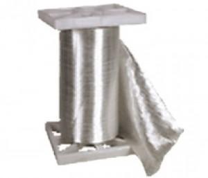 Tesatura din fibra de sticla pentru consolidarea elementelor de beton armat, lemn, zidarie - Consolidari, reparatii betoane