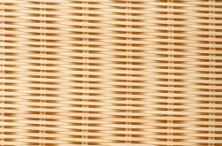 Impletituri din fibre naturale - Impletituri din fibre naturale